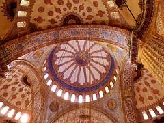 istanbul-777305__180