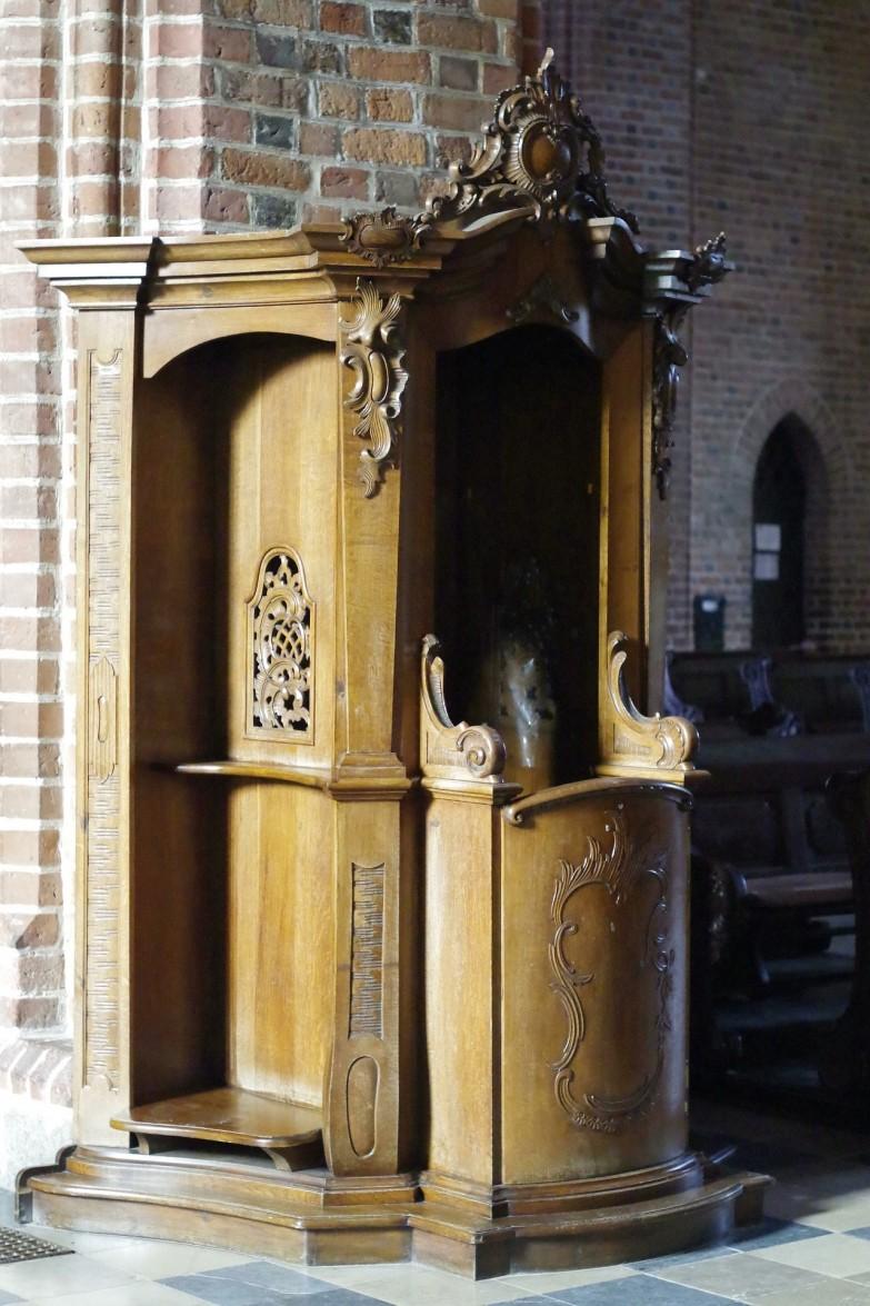 confessional-1527821_1920