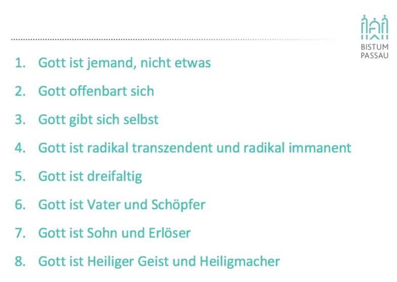 Gute Dating-Sims auf Dampf